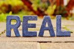 Realities God Has Established